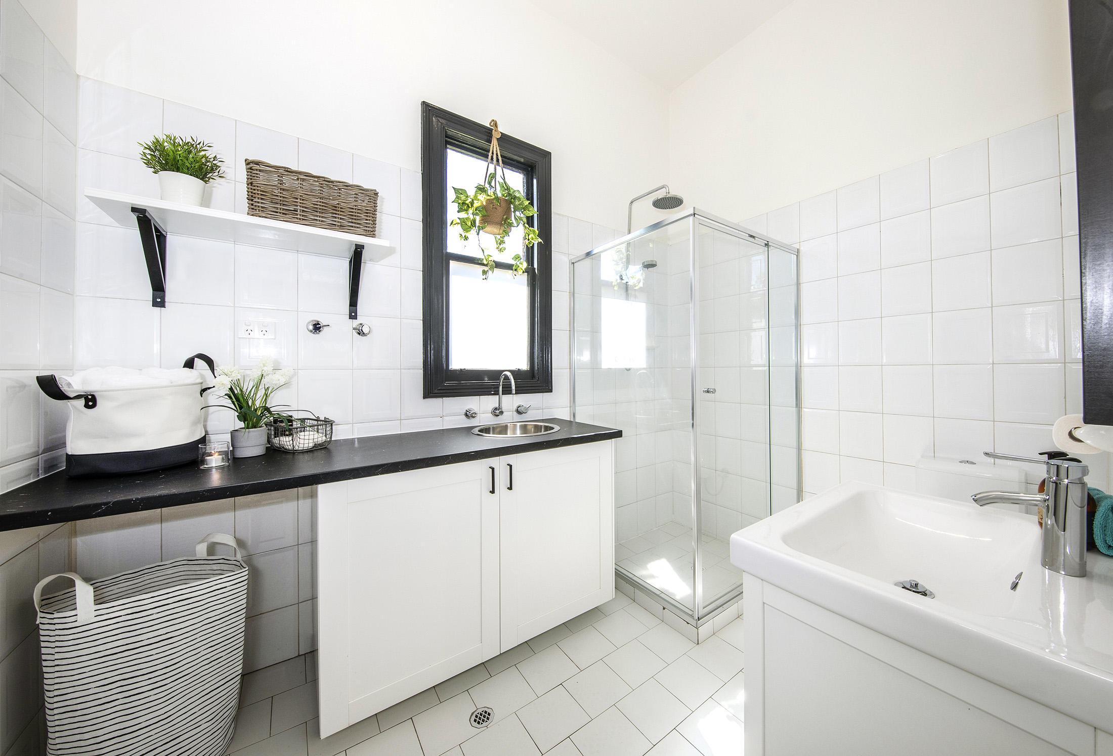 2 gill st rosewater 12