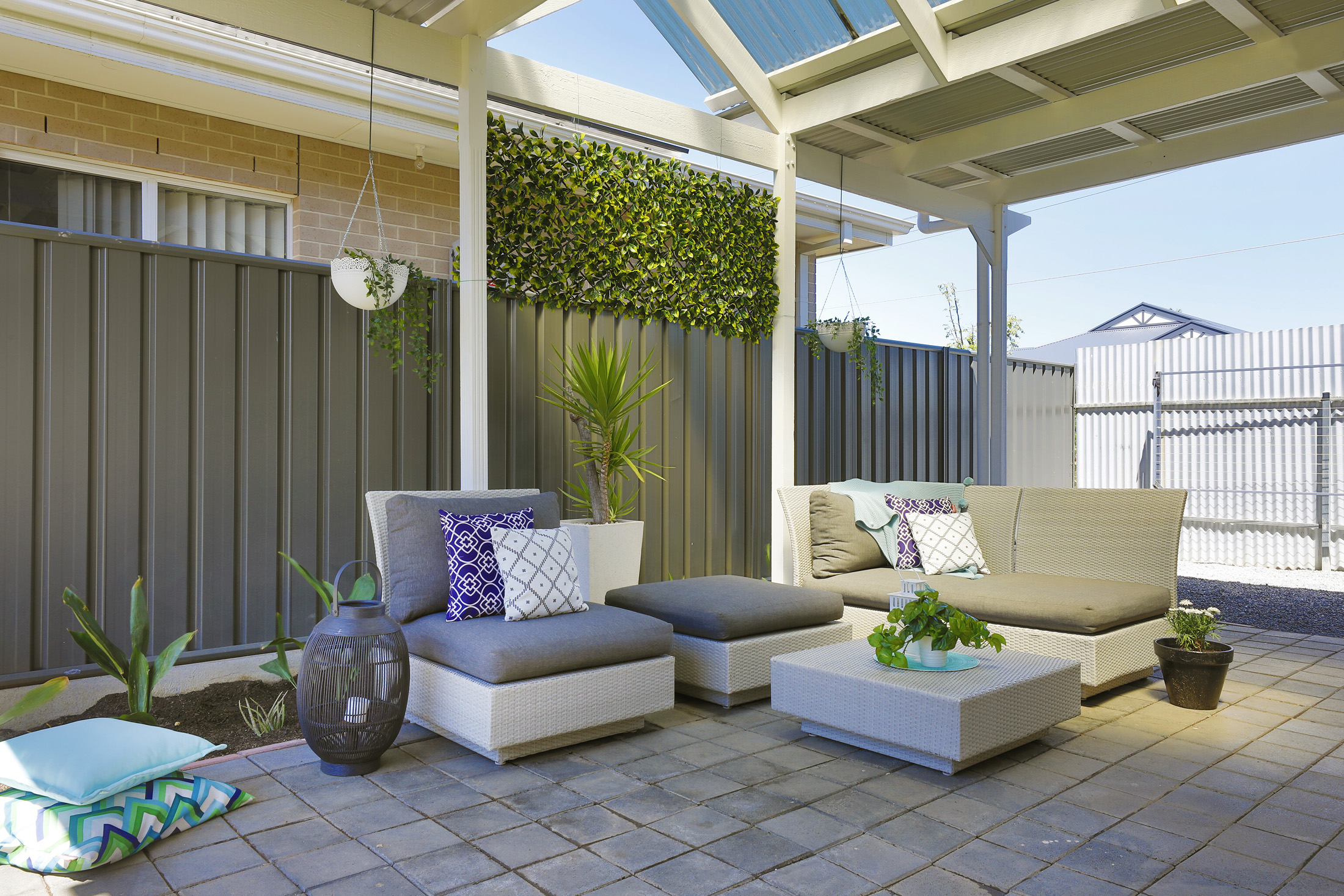 2 gill st rosewater 13