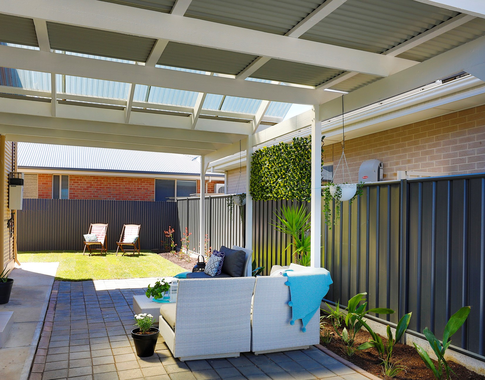 2 gill st rosewater 14