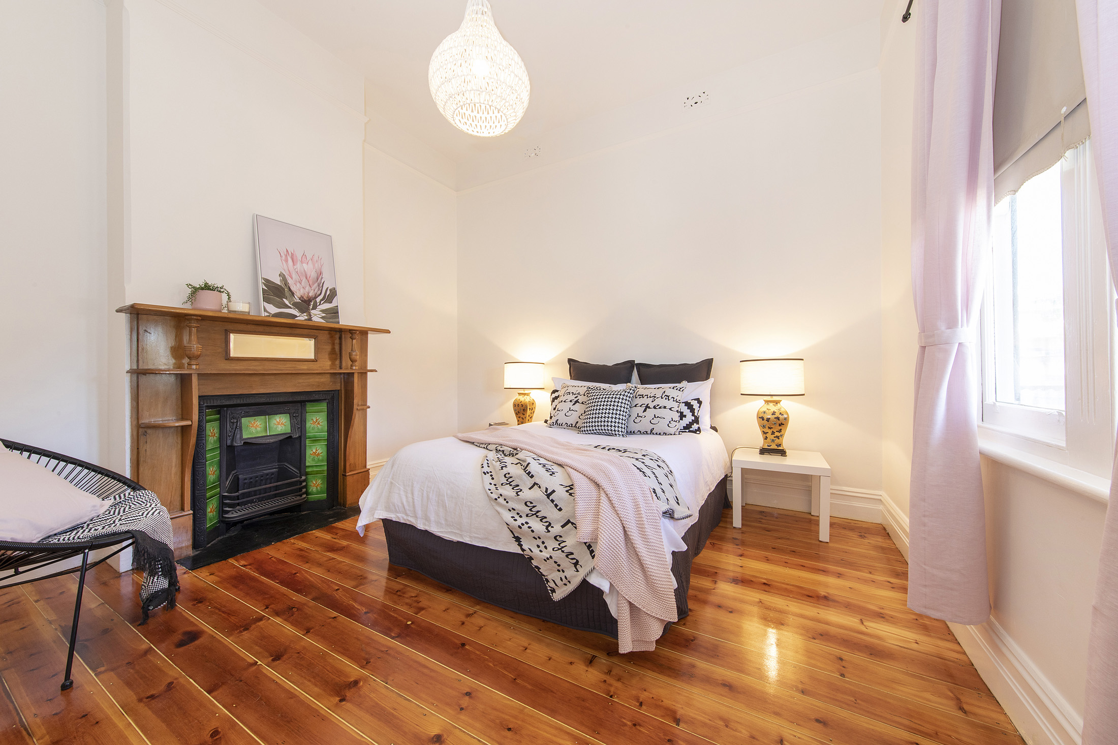 2 gill st rosewater 4