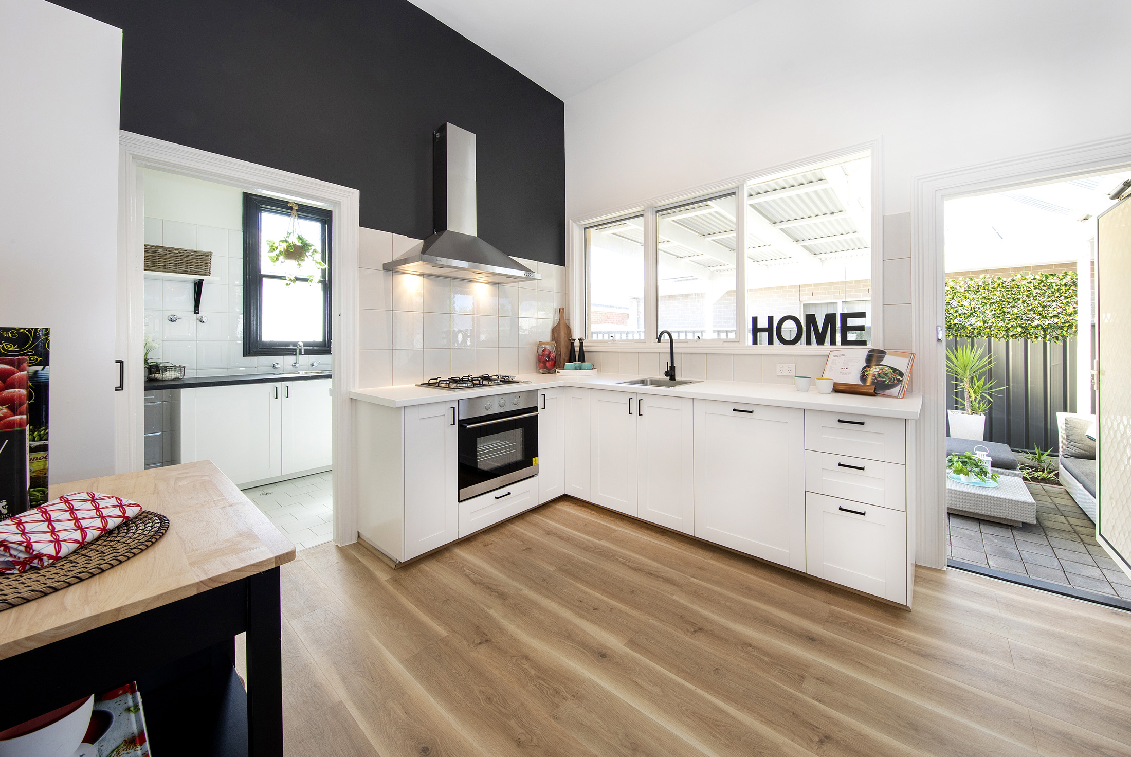 2 gill st rosewater 8