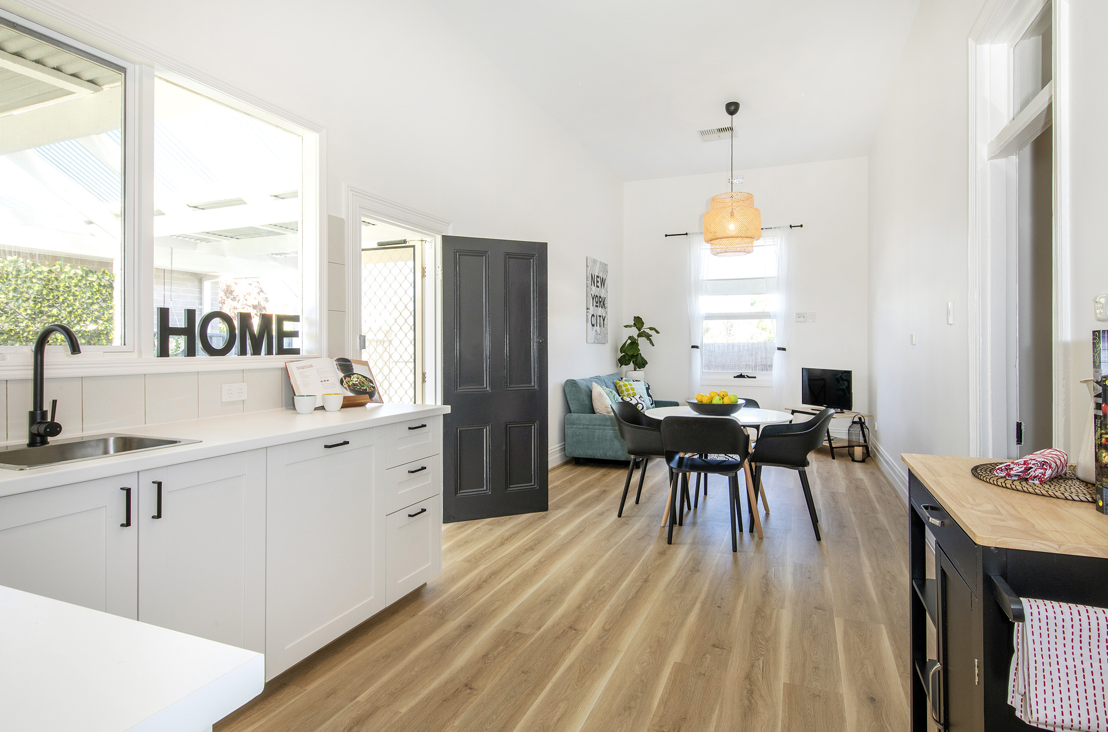 2 gill st rosewater 9